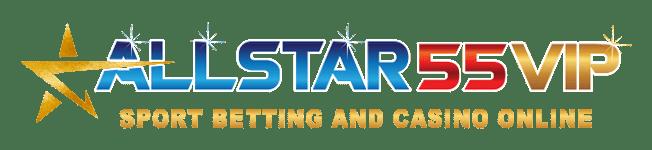 Logo Allstar55vip