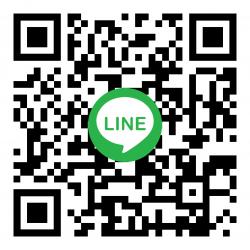 Line@allstar55vip